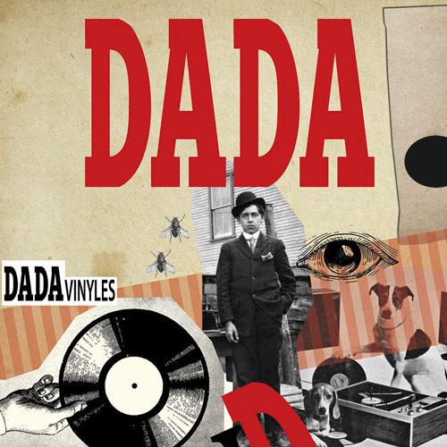 Dada Sound System